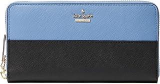 Kate Spade New York ACCESSORY レディース カラー: ブルー