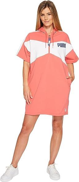 PUMA - Archive Dress