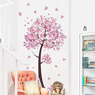 Best butterfly wallpaper border nursery Reviews