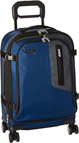 Briggs & Riley - BRX - Explore Domestic Carry-On Spinner
