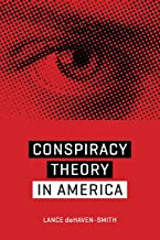 Best us conspiracy theories Reviews