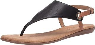 Aerosoles Women's Thong Sandal Flip-Flop