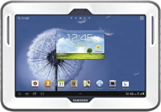 OtterBox Defender Series Hybrid Case for Samsung Galaxy Note 10.1 (2012) Version (77-30079)