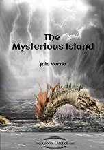 Best journey to the mysterious island book Reviews