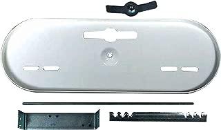 Marshall Excelsior ME-RVTANK-KIT18 Rack Dual 20# Complete