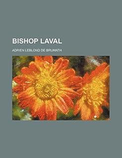 Bishop Laval
