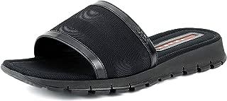 Best prada flip flops mens uk Reviews