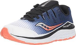 Saucony Ride ISO uniseks sneakers voor volwassenen