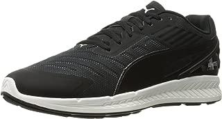 PUMA Men's Ignite V2 Running Shoe