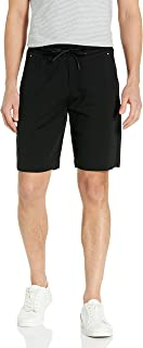 Men's Move 365 Drawstring Shorts
