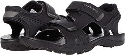 SD5 Cycling Sandal