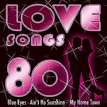 Hits 80 - Love Songs