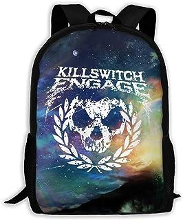 294f6fdc3da4 Amazon.com: The Kill Switch: Office Products