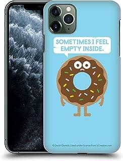 Best emp iphone case Reviews