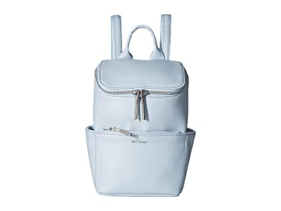 Matt & Nat Brave Mini (Dusk) Handbags