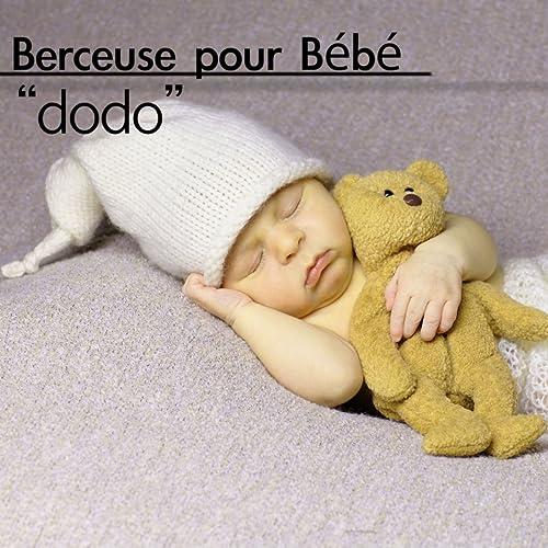 Berceuse Pour Bébé Dodo Musique Pour Enfant Au Piano Musique