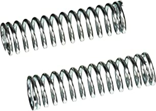 Prime-Line Products SP 9733 Compression Spring with .120