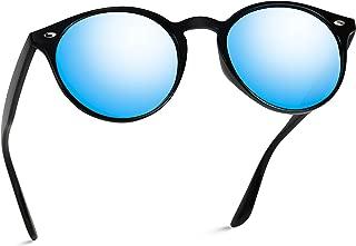 Best sunglasses teenage guys Reviews