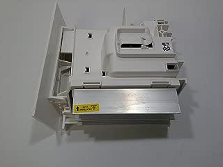 Kenmore/Frigidaire Washing Machine Control Board 4246-99-1