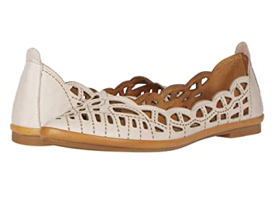 Spring Step Perlita (Blush Multi) Women