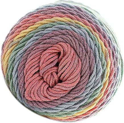 Amazon.es: crochet - Costura y manualidades: Hogar y cocina