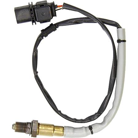 Bosch 258017180 Lambdasonde Auto