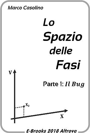 Lo Spazio delle Fasi - Parte 1: Il Bug