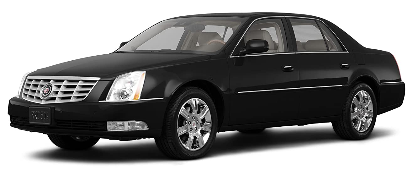 amazon com 2011 cadillac dts reviews images and specs vehicles rh amazon com 2011 cadillac dts owners manual pdf 2011 cadillac cts owners manual