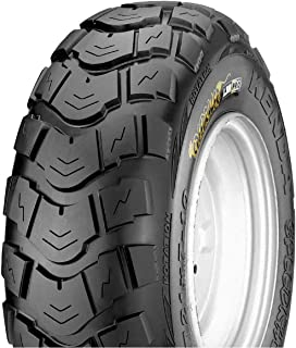 KENDA Road Go Front/Rear Tire (25x10-12)