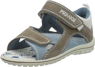 Primigi PRIMIGI® SANDALO PRIMI PASSI BAMBINO Boy's Sandals