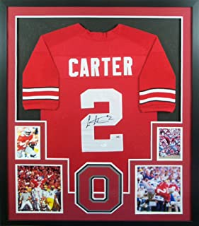 Best cris carter ohio state jersey Reviews