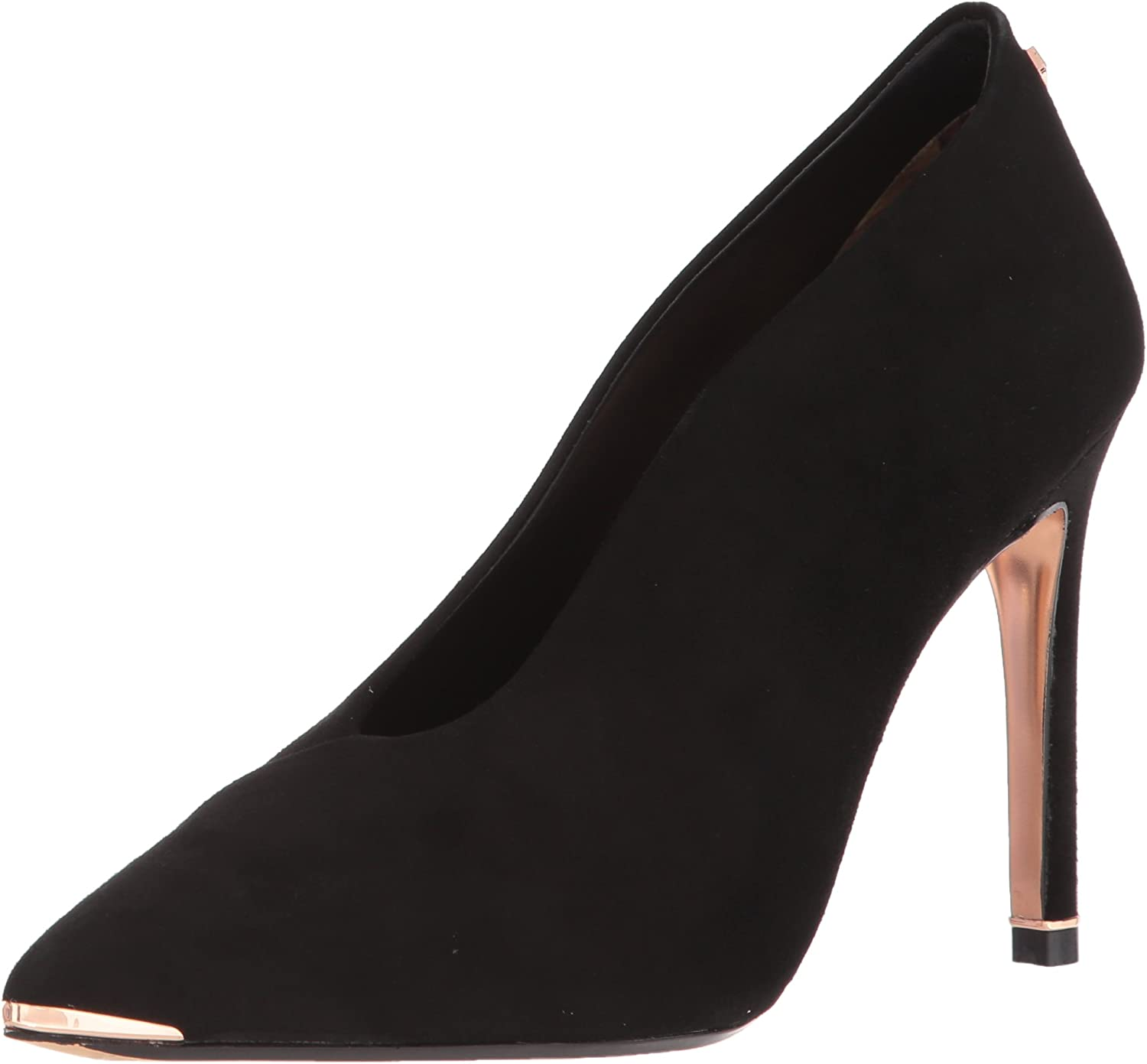 Ted Baker Womens Bexz Bexz Pump