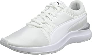 Puma Women's Adela Low-Top Sneakers