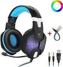Best beats headphones multicolor Reviews