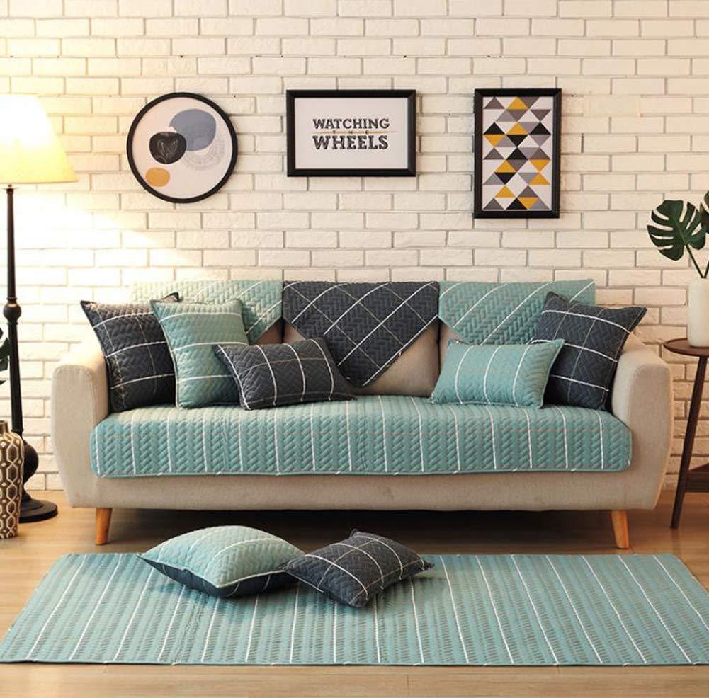 Free Wingback Slipcover Pattern Lena Patterns