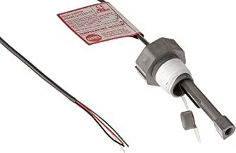 Pentair 520736 Flow Switch Replacement Kit Pool/Spa Sanitizer and Automation Control Systems