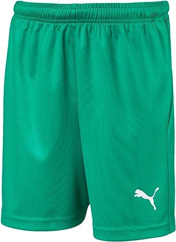 Mejor valorados en Pantalones cortos de fútbol para niño ...