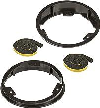 Suchergebnis Auf Für Lautsprecher Adapterringe Ford