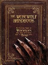 Best the werewolf handbook Reviews