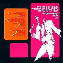 Elvis Presley Graceland Choir