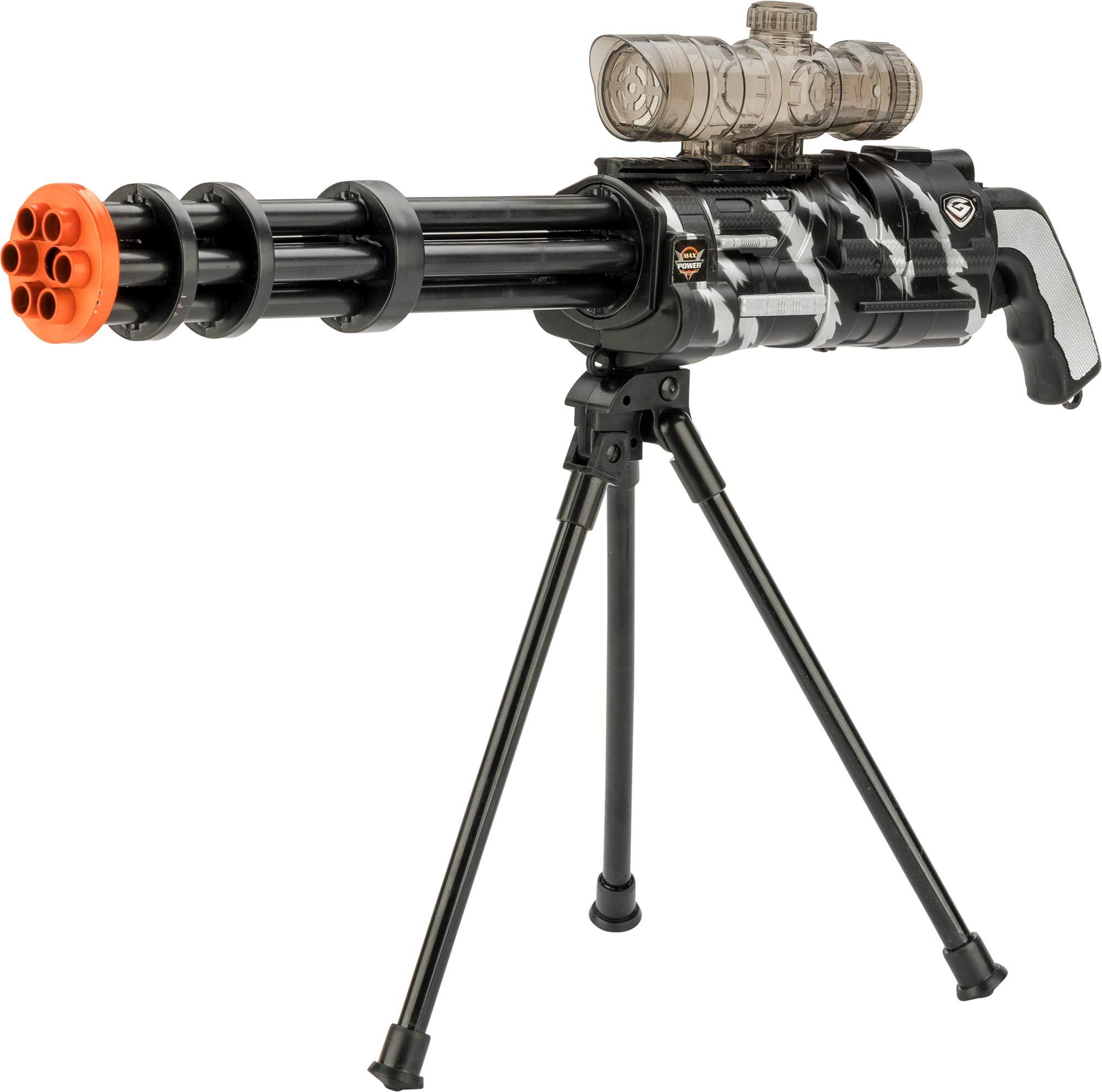 Evike Gel Bead Ball Water Gun