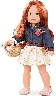 gotz precious day dolls
