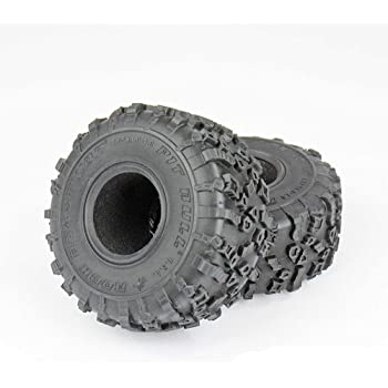 Amazon Com Pit Bull Pb9006ak Growler 1 9 Scale Tires Alien Kompound With Foam Inserts Toys Games
