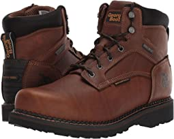 9c8eb63c697ff Men's Brown Boots + FREE SHIPPING | Shoes | Zappos.com