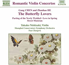 Best lover's concerto music Reviews