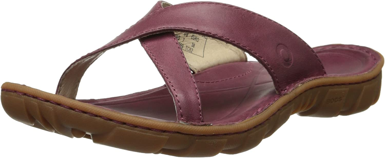 Bogs Women's Todos Slide shoes