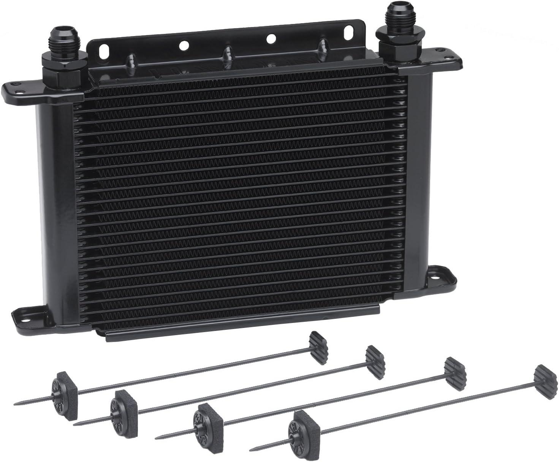 Hayden Automotive 778 National uniform free shipping Rapid-Cool 37mm Engine Transmis Duty SALENEW very popular! Heavy