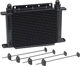 Hayden Automotive 778 Rapid-Cool 37mm Heavy Duty Engine/Transmission Cooler