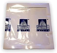 Shower Shield Catheter Water Barrier, 7