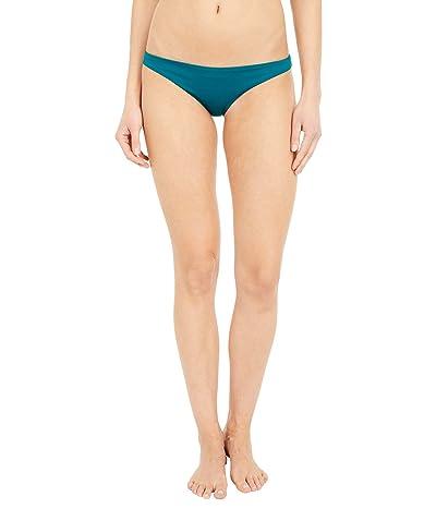 Hurley Mod Surf Bottoms (Geode Teal) Women